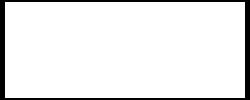پایگاه خبری تحلیلی ابصارخبر اردبیل