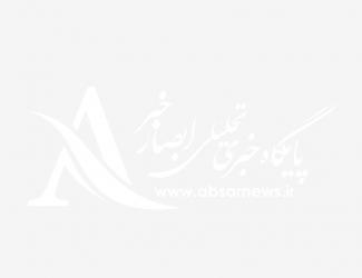 افتتاح نمایشگاه رزمی فرهنگی کربلای 5 در اردبیل+عکس