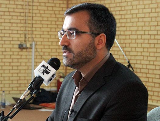«ساده زیستی و صداقت» حلقه مفقوده مسئولین است/ اجر مدافعان وطن کمتر از مدافعان حرم نیست