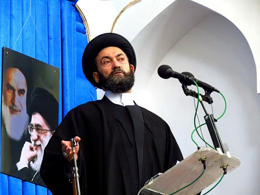 تبعیض در آموزش، باید برچیده شود/ آزادسازی کشتی ایران در جبل الطارق، هیبت آمریکا در جهان را شکست